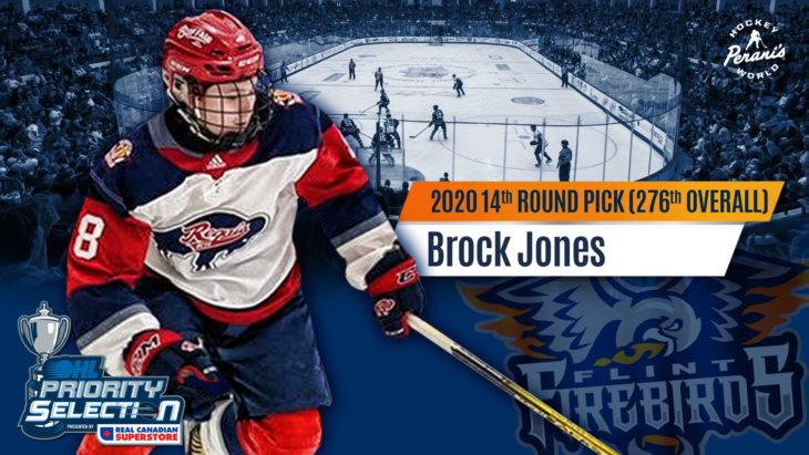 OHL Draft Picks_Twitter_Jones (2)