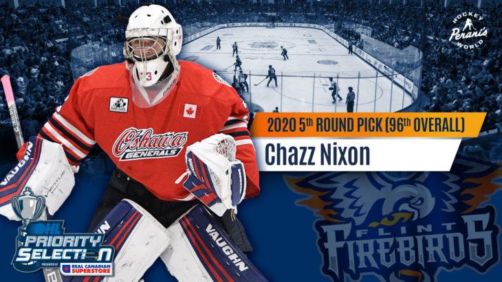 OHL Draft Picks_Twitter_Nixon (1)