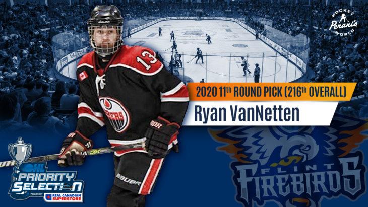 OHL Draft Picks_Twitter_VanNetten (1)