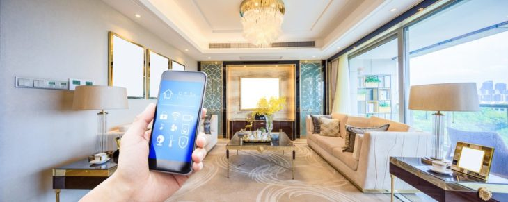 smart-home-wifi-installation