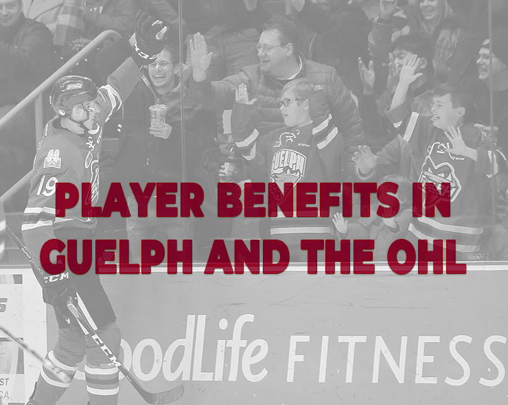 PLAYER_BENEFITS