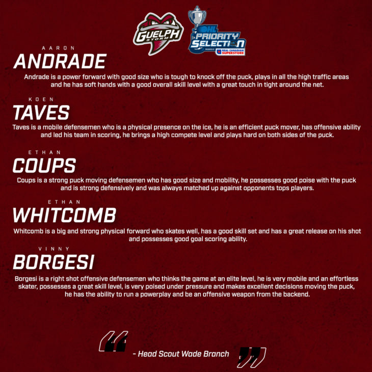 Wade quotes pg 2