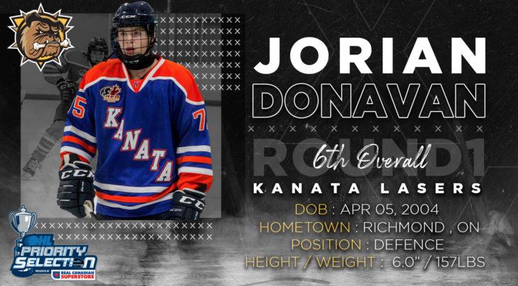 Draft_Jorian
