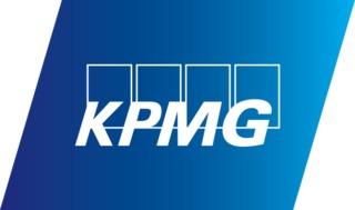 KPMG Hamilton Bulldogs Partner