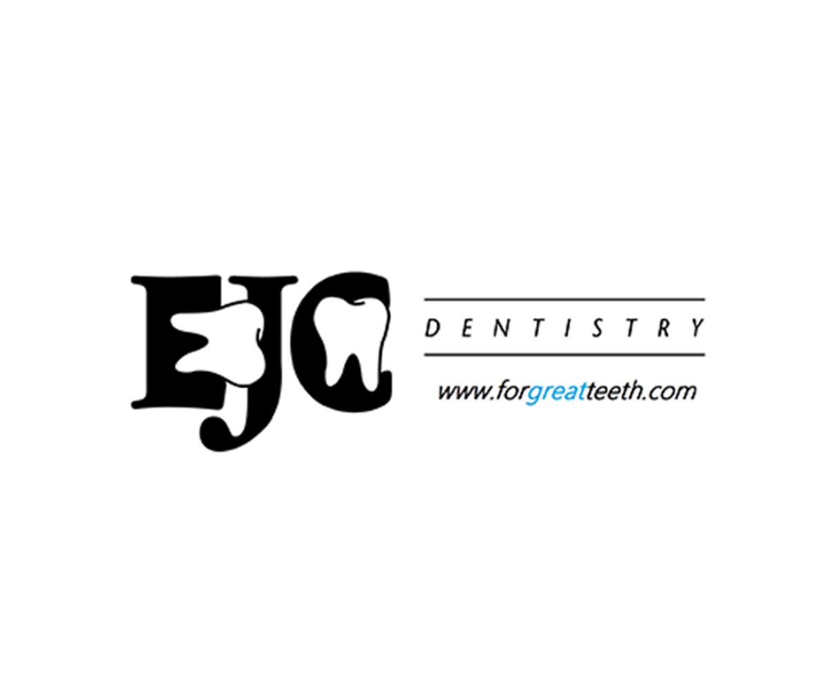 EJC Dentistry