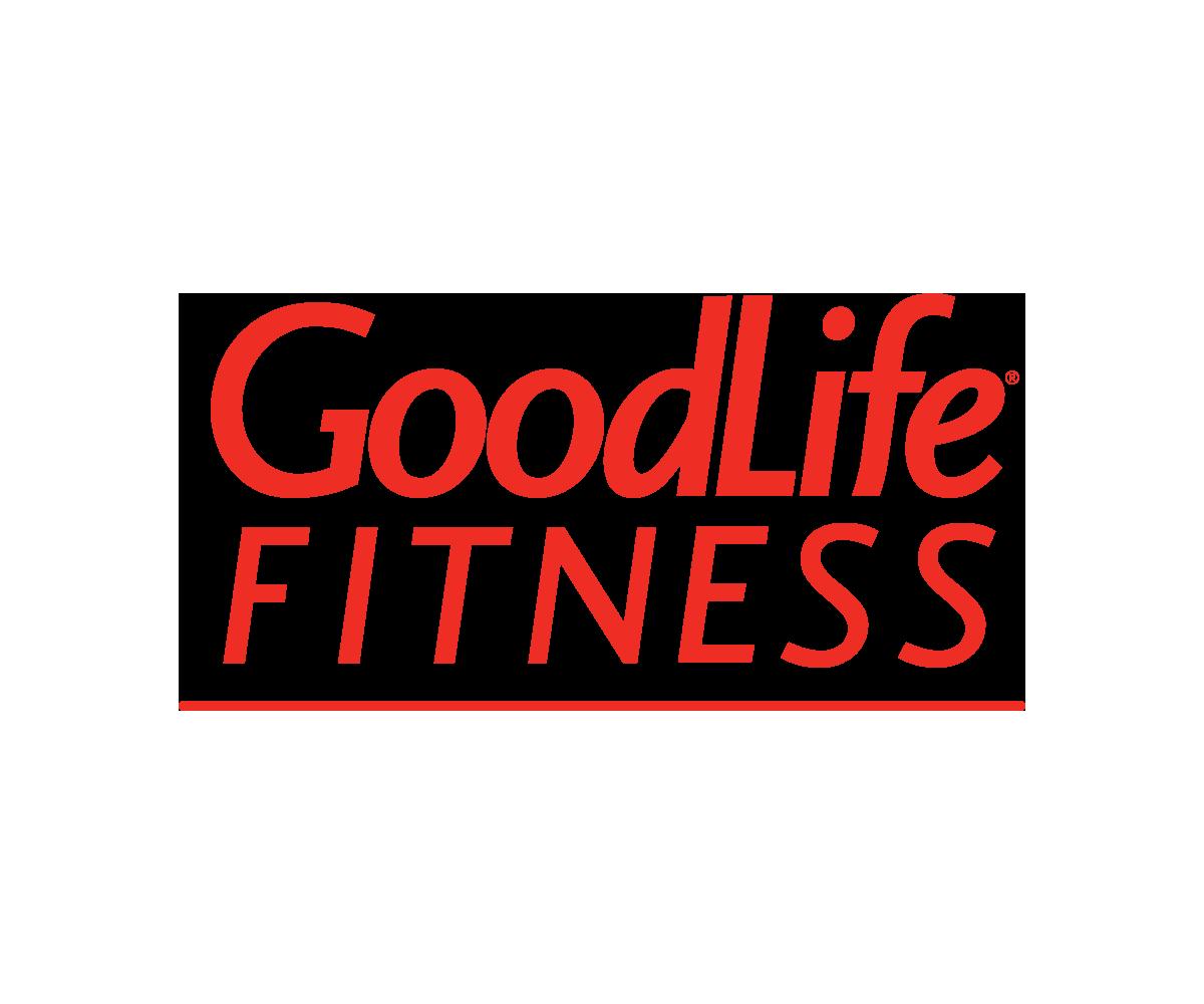 GoodlifeFitness