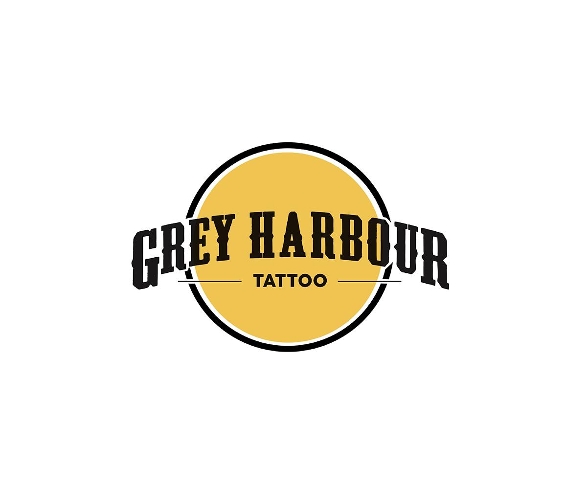 GreyHarbour