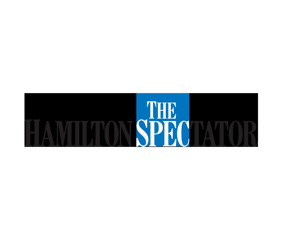hamiltonspectator