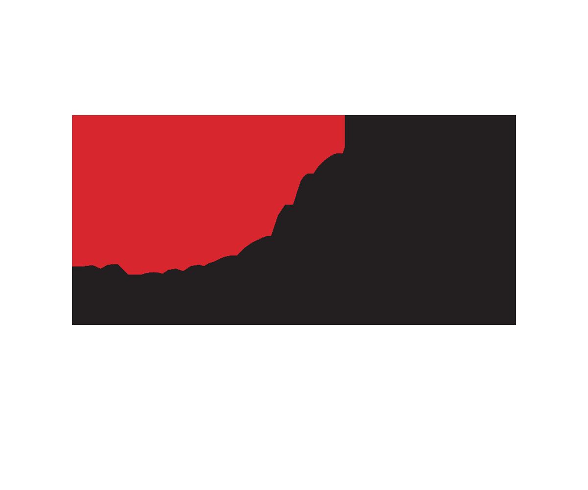 JacksonSquare