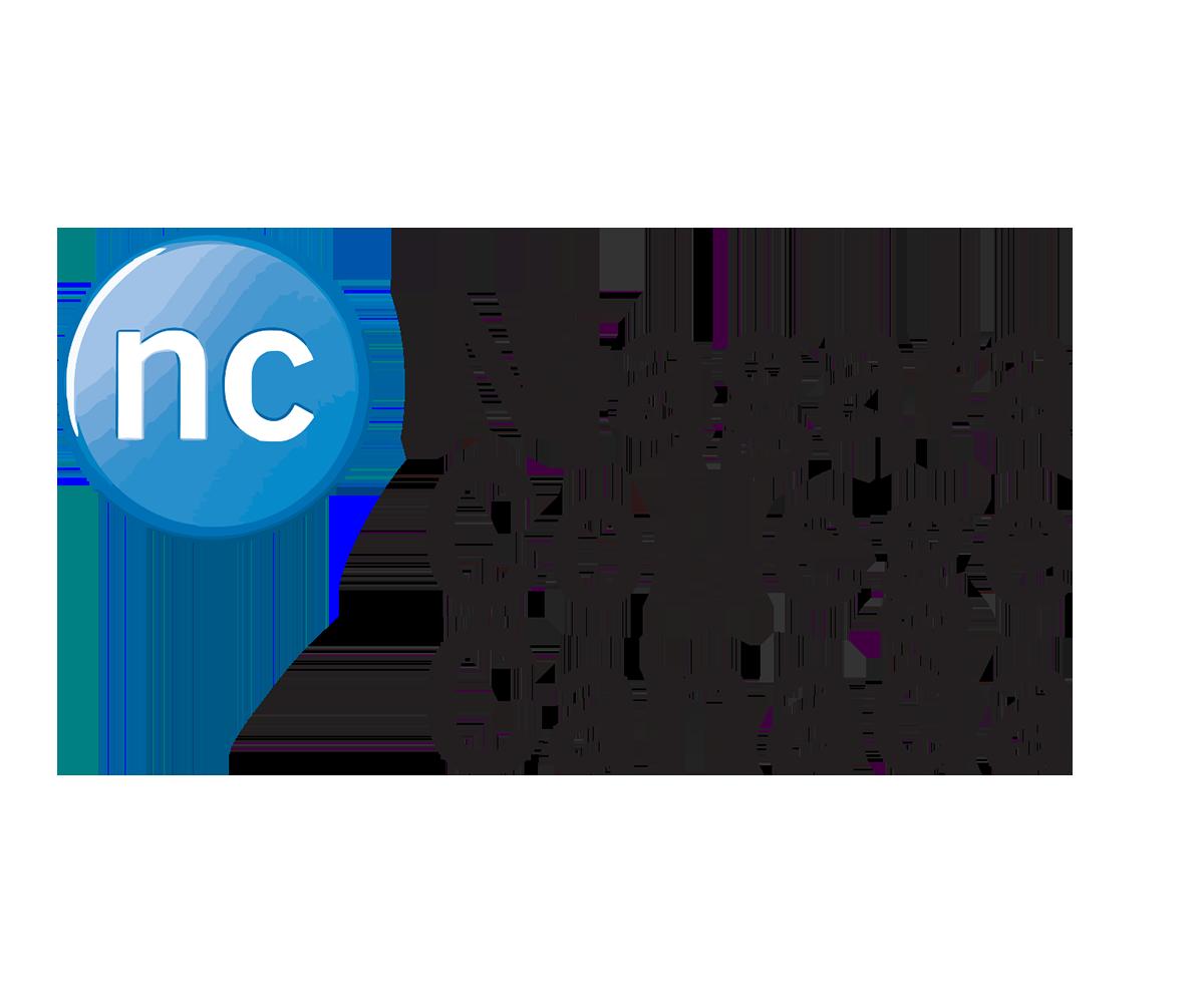 NiagaraCollege