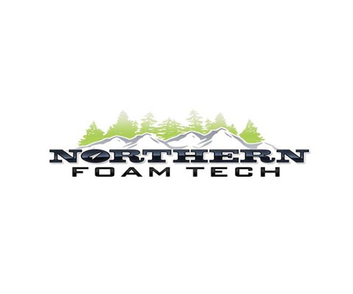NorthernFoamTech