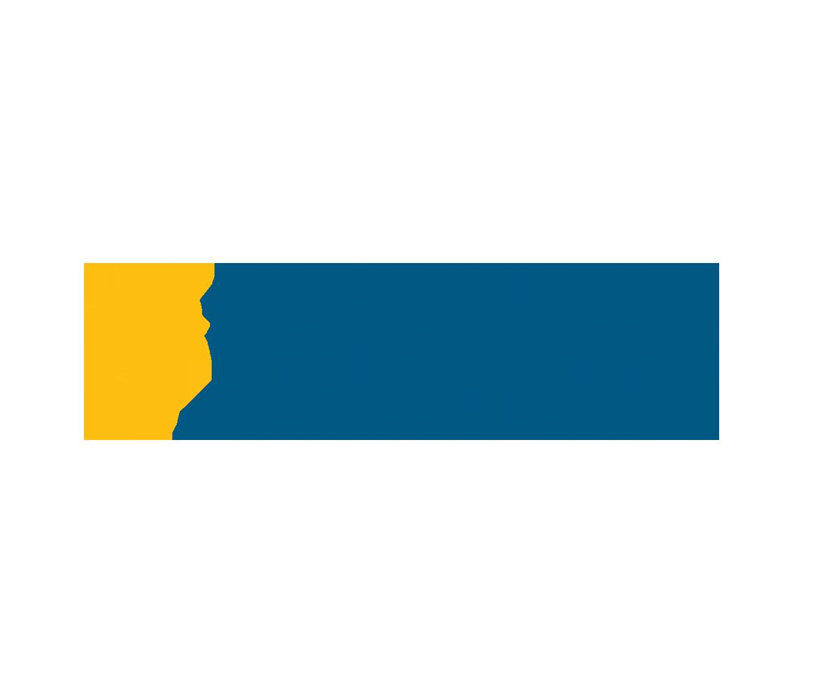 SBPartners