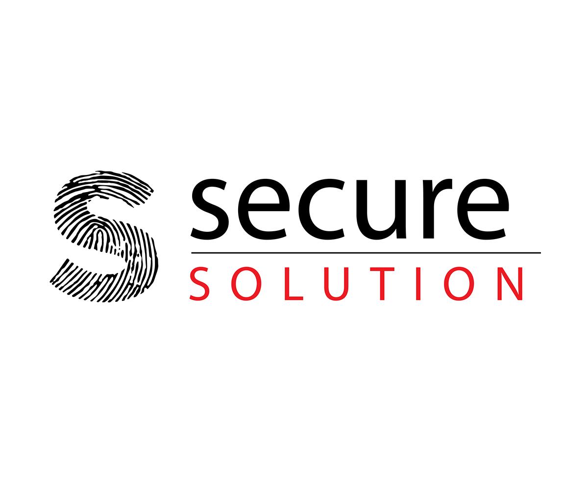 Securesolution
