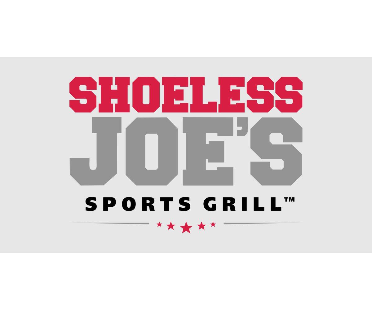 ShoelessJoes