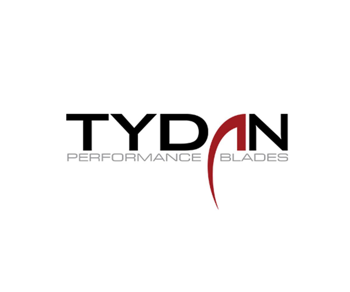 Tydan