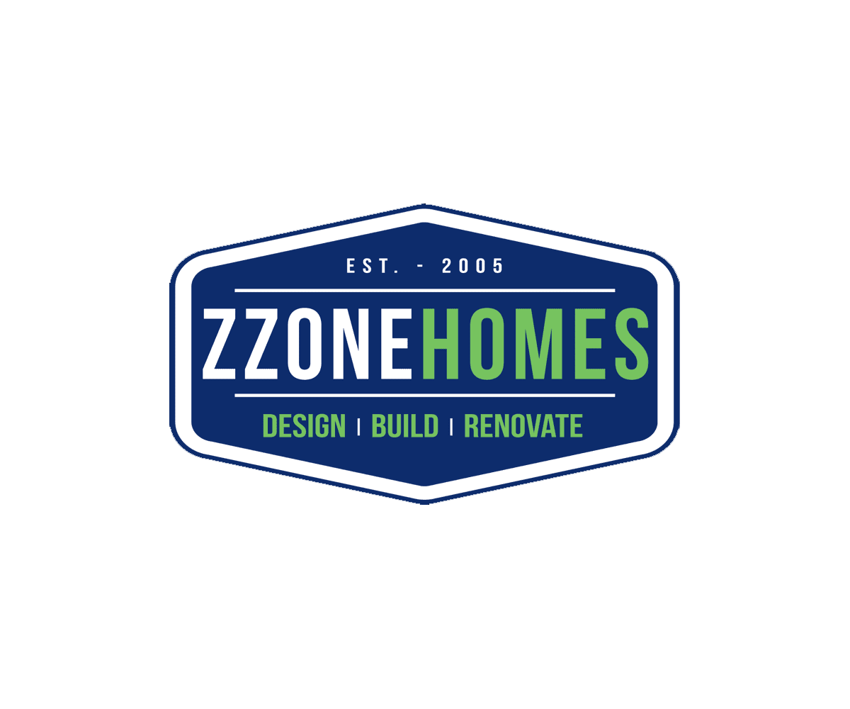 ZZoneHomes