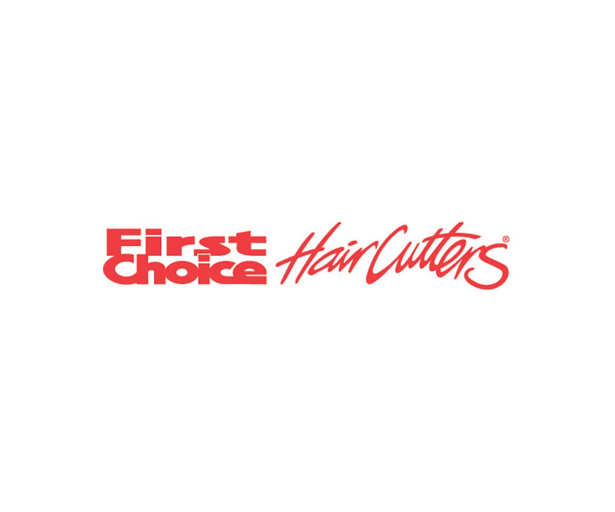 FirstChoiceHaircutters
