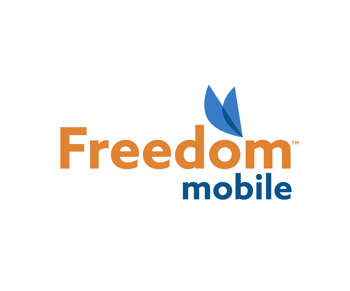 FreedomMobile