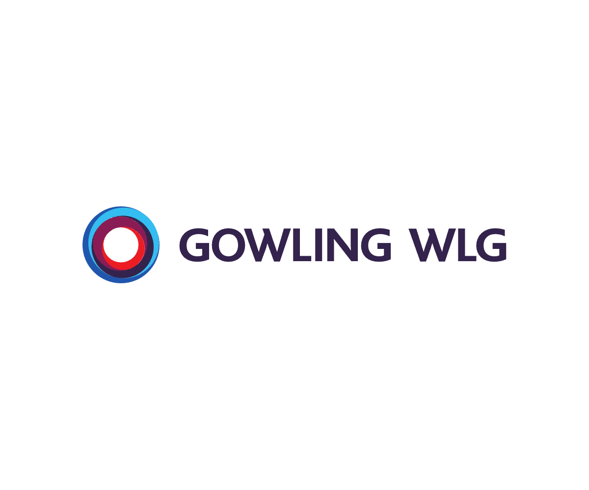 gowling2