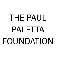 Paul Paletta orgganization supports the Hamilton Bulldogs' Foundation Adopt-A-School program