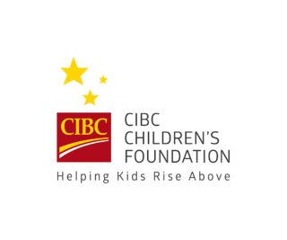 CIBC Hamilton Bulldogs Adopt A School