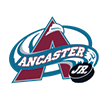 Ancaster Avalanche Logo