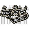 Honey Baked Hockey