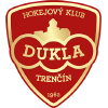 HK Dukla Trenčín Hamilton Bulldogs Marian Studenic