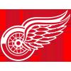 Detroit Red Wings Kaden Fulcher