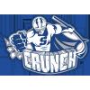 Syracuse Crunch Hamilton Bulldogs