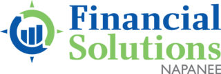 FINANCIAL_SOLUTIONS_FINAL_LOGO_RGB