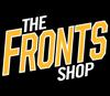 FrontsShop_logo_100pixels_134x134_crop_center@2x