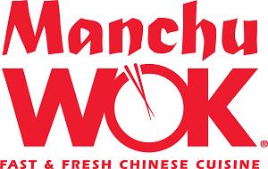 Manchu WOK 300x200