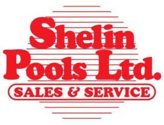 Shelin_Pools_Logo