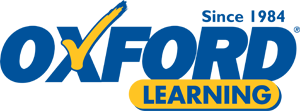 oxford_learning