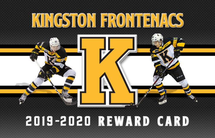 2019-20 VIP CARD FRONT