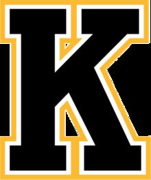 Kingston_Frontenacs_Logo