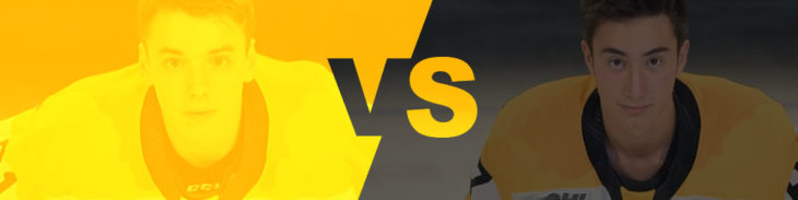 Pinchuk vs Wong