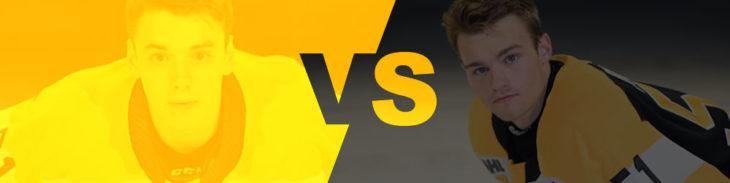 Pinchuk vs Wright