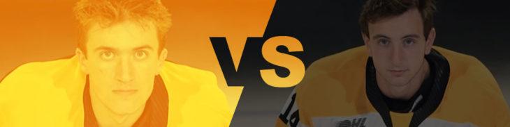 Murray vs Frasca