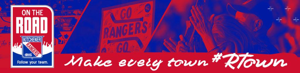 Rangers_OTR_Elements