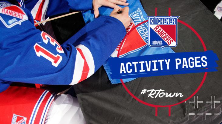 Kids_Activity_Pages_FBTW