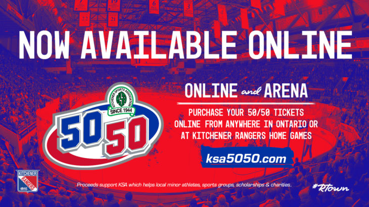 Online5050_FBWebTw_2