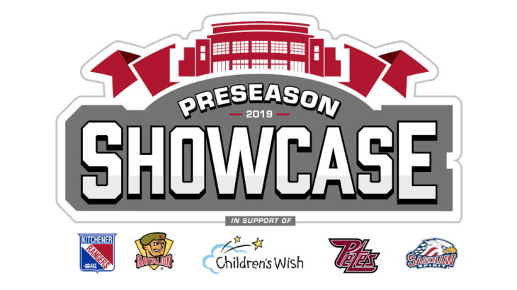 Preseason Showcase 1024x5754