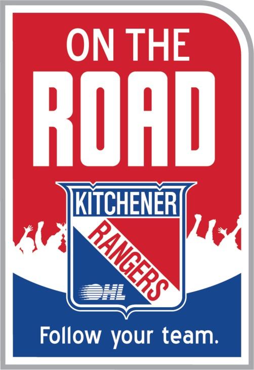 Rangers_Road_Logo_Pantones