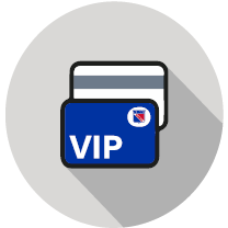 Ticketing_Buttons