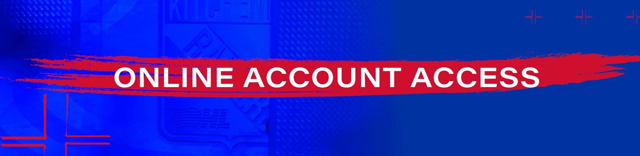 OnlineAccountAccess_Header