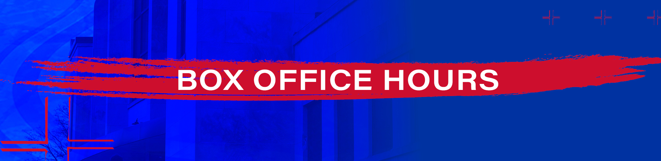 BoxOffice_Hours