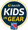 Kids-In-Gear-identifier_web