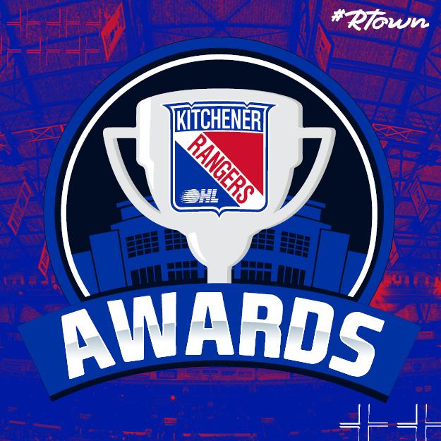 Awards_300x300